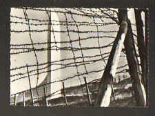 STRUTHOF (67) MEMORIAL DE LA DEPORTATION