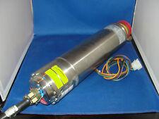 Thermo Kevex X-Ray Tube Model:KM12506EA-44W P/N:5919-3006