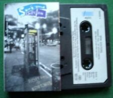 Spin Doctors Pocket Full of Kryptonite Cassette Tape - TESTED