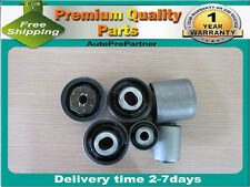 6 FRONT LOWER CONTROL ARM BUSHING CHRYSLER 300 300C 05-10 2wd 4x2