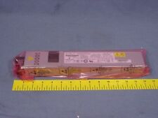 Emerson DS760SL-3 Power Supply 760W for Intel SR1550 SR2612 and others!