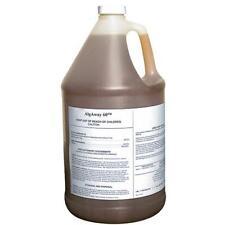 Microbe Lift Algaway 60 Professional Grade Algaecide 1 Gallon AAG60XG4