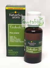 NatureSun Aroms - Térébenthine Huile Essentielle 30 ml