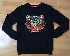 Mens Kenzo Sweatshirt S