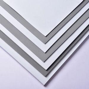 EVA Schaum Platte Schaumstoff Schaumstoffplatten zum Basteln 1-10mm Dicke