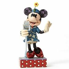Jim Shore Disney Traditions Minnie Mouse Sweet Harmony 4050388