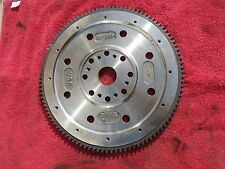 BRAND NEW Cummins VT8-V903 Flywheel SAE #2 - ORIGINAL #3039311 / #3011269