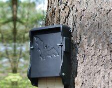 Schwegler 1FF Fledermaus-Flachkasten Fledermausflachkasten