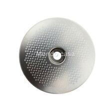 De Longhi Doccia Pistone 40mm Diffusore Gruppo Macchina Caffè ESAM 6013213181