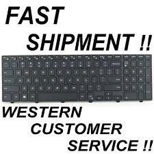 price of I5559 1350slv Travelbon.us