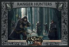 Night's Watch Ranger Hunters
