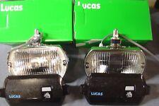 Front Wing Sidelight pour TRIUMPH TR4A 2138cc TR5 2498cc 1965-69 514805 Joint