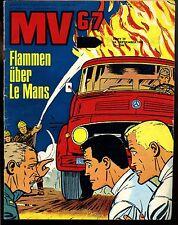 MV 67--Mickyvision--- Heft 19 --