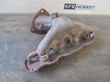 Chevrolet Spark Abgaskrümmer  1.0i 50kW B10D1 141601
