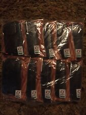 10  VERTICLE Cellphone Pouch for iPhone ipod & more WHOLESALE