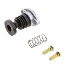 Carburetor Primer Pump For Honda ATV Carb 16048-HM7-700 TRX300 TRX400