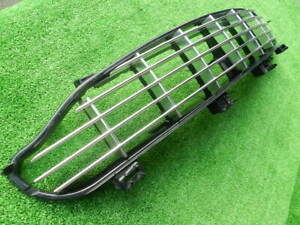 Aston Martin Rapide Front Grill Frame  5 Slat Grill