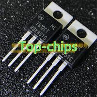 10PCS MC7912ACT TO-220