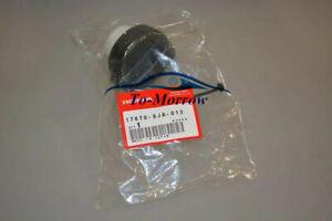 For Honda Accord Civic Cr-V Odyssey Fuel Filter Gas Cap Tank Cap 17670-SJA-013