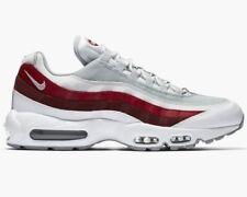 Calzado de hombre Nike color principal blanco talla 44