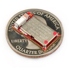 MDBT40 Bluetooth 4.0 Module with Low Energy(BLE)