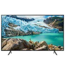 Samsung UE65RU7179UXZG 163cm (65 Zoll) 4K-LED-TV PQI: 1400 HDR 10+