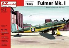 AZ Model 1/72 Fairey Fulmar Mk.I # 7565