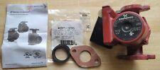 Grundfos 59896155 Up15 42f Superbrute Recirculating Pump 125 Hp115 Volt
