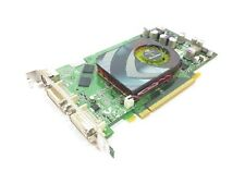 PNY VCQFX1500-PCIE Quadro FX1500 256MB PCI-E Dual DVI Graphics Card