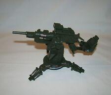 New listing Vintage G.I. Joe (1982) Flak ~ 100% Complete ~ Hasbro Arah Attack Cannon