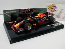 Minichamps 410170033-Red Bull rb13 n. 33 Australia GP 2017 M. vers brancolando 1:43