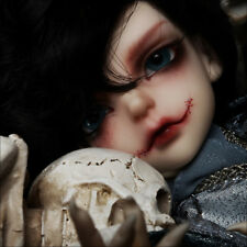 1/4 BJD DOLL Dollpire Kid Boy - Eternal Smile : Pado - LE8 (FULLSET)