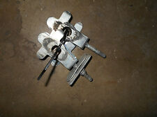 suzuki gsx600 katana 600 chain adjusters tensioner gsx750 750 01 02 98 99 03