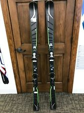 New listing '14/'15 Elan Amphibio 14 Fusion 168cm - Ask For Photos Of Your Ski