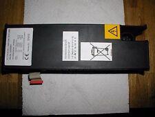 Opencom 130 120 110 105 Netzteil im Tausch