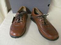 Clarks Airwave Shoes