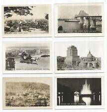 Photographies d'art du XIXe siècle et avant guerre, militaire