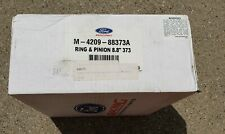 Ford Racing M-4209-88373A Ring Gear And Pinion Set Fits 15-18 Mustang