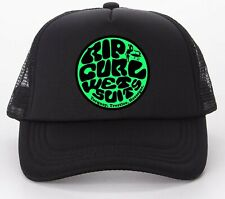 Rip Curl Wet Suits Trucker Cap