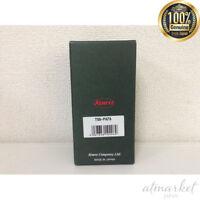 Kowa Digiscco adapter TSN-PA7A For digital single lens reflex camera TSN-770/880