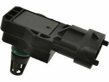 For 2012-2015 Chevrolet Cruze Mass Air Flow Sensor SMP 79557NQ 2013 2014