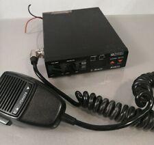 Albrecht AE4400 CB Mobil Funkgerät 40 CH FM 4 Watt.... Guter Zustand...