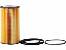 For 2016 Volvo S60 Cross Country Oil Filter Premium Guard 18742PG 2.5L 5 Cyl