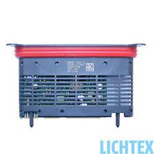 LEAR TMS Xenon Scheinwefrer LED Leistunsmodul 63 11 7 316 187 BIX für BMW NEU