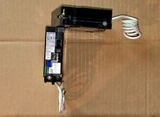 New Siemens Qa120Afc 20 Amp 1 Pole 120V Circuit Breaker Combination Afci Qaf2