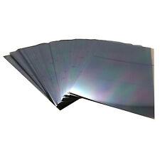 """pellicola polarizzata per  iPhone 6 PLUS 5,5"""" adesivo LCD film polarizer"""