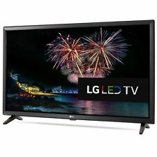 Televisores LG videollamada 720p (HD)