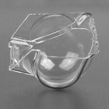 Cubierta cámara Gimbal Protector filtrolente transparente para DJI Mavic Pro HM