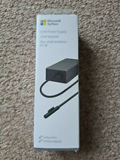 Microsoft Surface Pro Laptop 1706 65W Charger