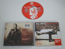 Will Smith/Born to reign (Columbia 507955 2) CD Album